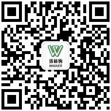 PVC利记体育sbobet app厂家—炜sbobet利记娱乐公众号二维码