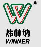 炜sbobet利记娱乐—PVC利记体育sbobet app厂家