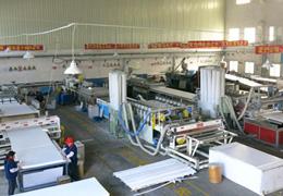 福建PVC共挤发泡板生产厂家选用一包化助剂----炜林纳优质品牌