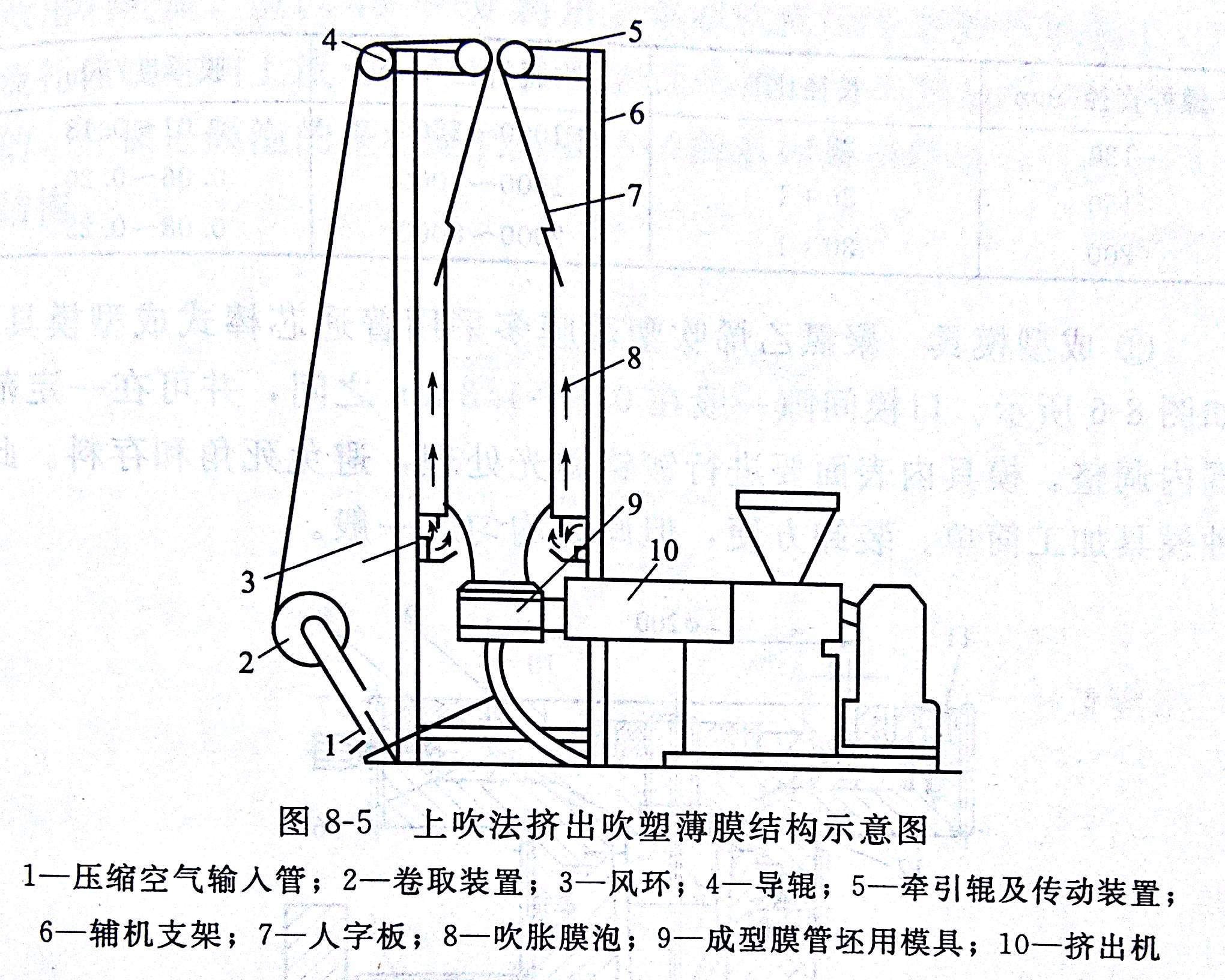 电路 电路图 电子 工程图 平面图 原理图 2040_1632