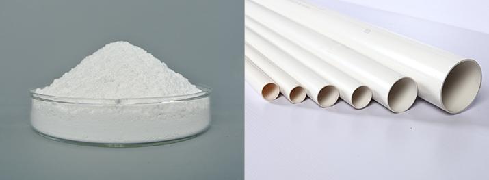 管材稀土钙锌稳定剂