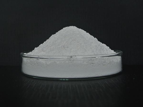板材稀土钙锌稳定剂
