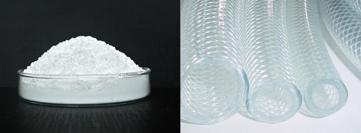 透明制品稀土钙锌稳定剂