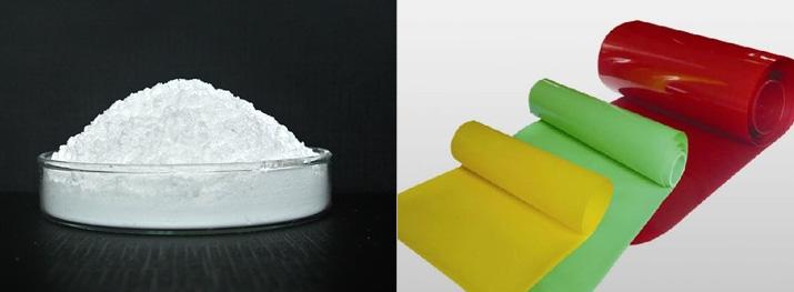 片材稀土钙锌稳定剂