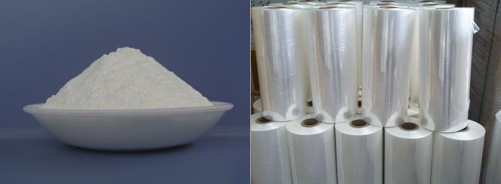 薄膜粉体钡锌稳定剂