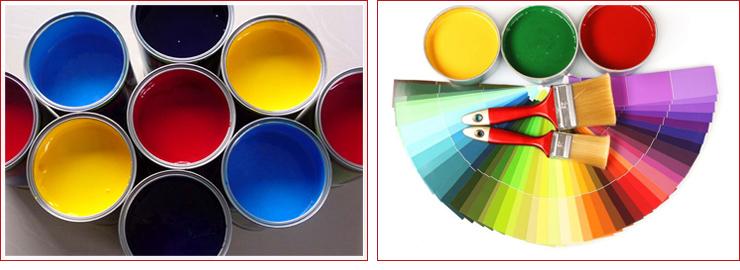 【浙江】PVC可剥胶油墨用炜林纳粉体环保钙锌稳定剂新案例,感恩客户的新尝试