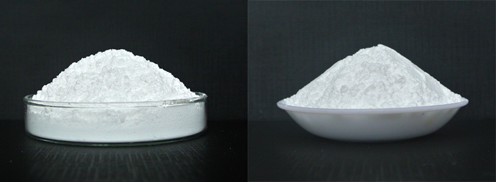 PVC新型加工改质剂