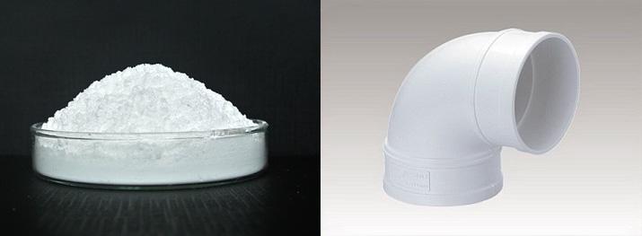 注塑稀土钙锌稳定剂