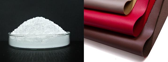 软制品稀土钙锌稳定剂