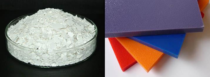 板材复合热稳定剂