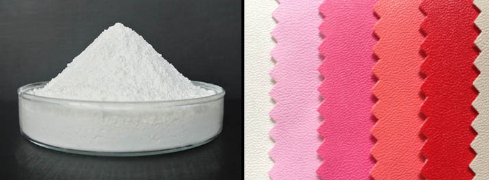 软制品复合热稳定剂