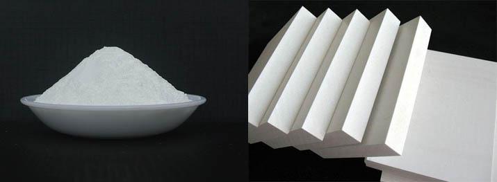 发泡板(型材)一包化助剂