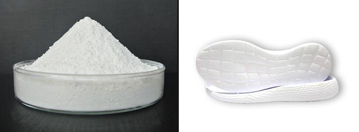 发泡鞋(稀土)钙锌稳定剂