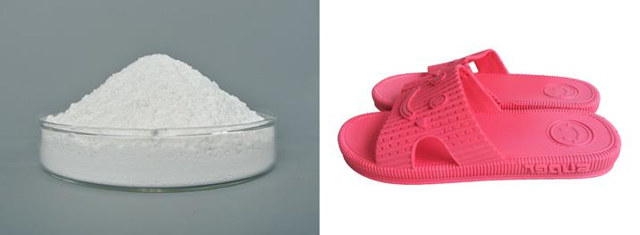 发泡鞋复合铅盐稳定剂