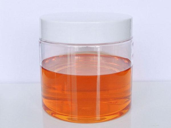 透明薄膜液体钡锌稳定剂