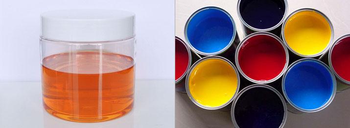 油墨液体钡锌稳定剂